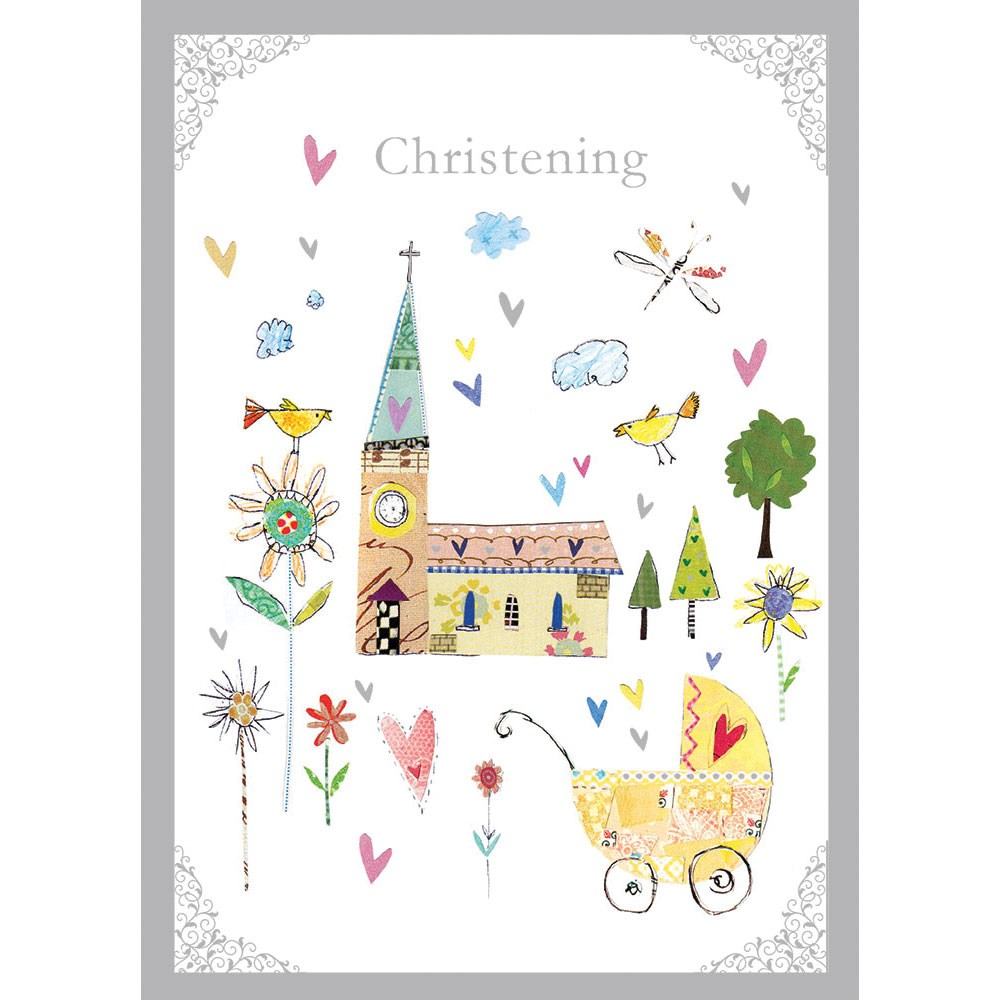 Cards H352 Tracks Publishing Ltd Greeting Cards Publisher